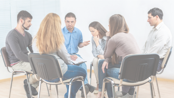 Identify Private Practice Ideal Client Therapy